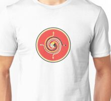 four winds Unisex T-Shirt