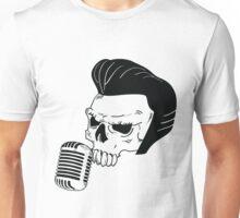 Skull n' Tones Unisex T-Shirt