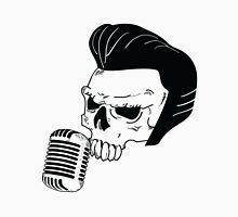 Skull n' Tones T-Shirt