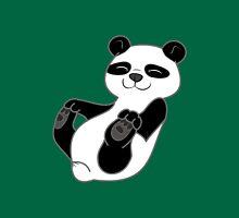 Panda Bear Cub Unisex T-Shirt
