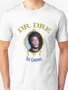 The Chronic T-Shirt