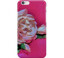 Cool Love iPhone Case/Skin