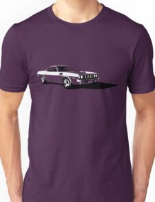 Plymouth Hemi 'Cuda T-Shirt