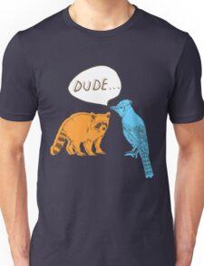 Regular Shirt Unisex T-Shirt
