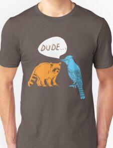 Regular Shirt T-Shirt