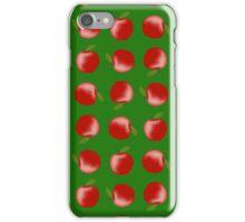 Apple repeat iPhone Case/Skin