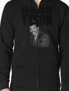 Neil deGrasse Tyson T-Shirt