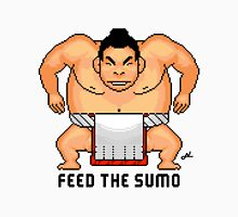 FEED THE SUMO T-Shirt