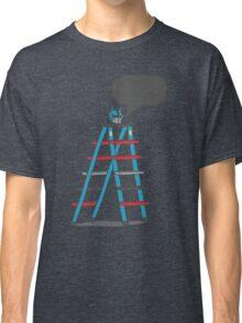 Transformer Fail Classic T-Shirt