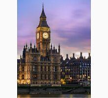 London is calling Unisex T-Shirt