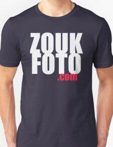 ZOUKFOTO.com T-Shirt