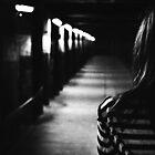 Can't Buy Me Love: Dark Transition  by Salamdar