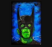 Gothams Monster Unisex T-Shirt