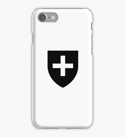 Mistress iPhone Case/Skin