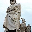 Dante by Zolton