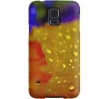 California Dreaming.... Samsung Galaxy Case/Skin
