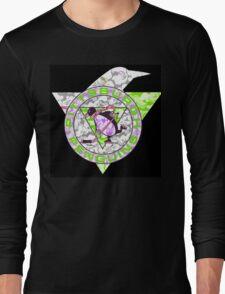 PENGUINS BLACK T-Shirt