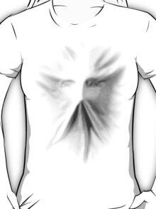 deus ex tee T-Shirt