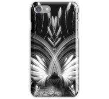 Phoenix from the Ashes iPhone Case/Skin