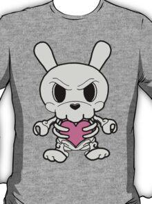 Kronk Bones! T-Shirt