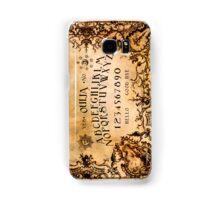 Ouija Phone Samsung Galaxy Case/Skin
