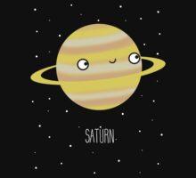 Saturn Kids Clothes