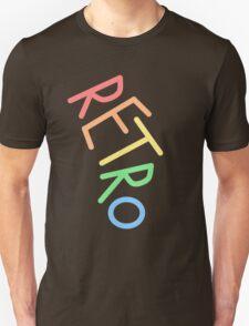 Retro! T-Shirt