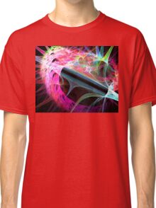 Light Speed Classic T-Shirt