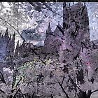 National Cathedral Spring by SylviaS