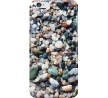 Pebbles iPhone Case/Skin