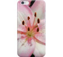 Bee Luxury iPhone Case/Skin