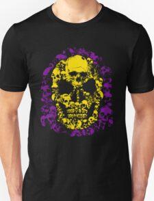Enemy of Eternia T-Shirt