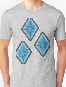 Neon Rairty T-Shirt