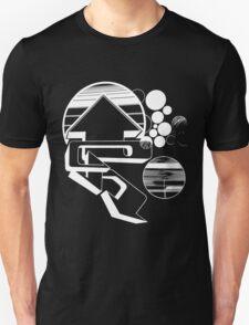 Diagram 601 T-Shirt