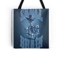 Sheriff Rusty Tote Bag