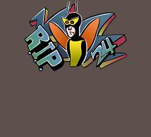 Venture Bros - RIP 24 Unisex T-Shirt