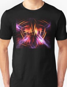 Meissa Unisex T-Shirt