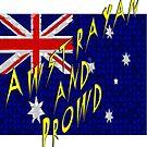 Australian Pride by Darren Stein