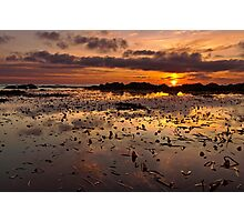 Waterscapes Photographic Print