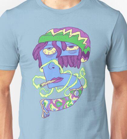 a High five T-Shirt