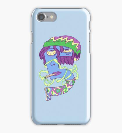 a High five iPhone Case/Skin