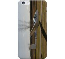iPhone 10 iPhone Case/Skin