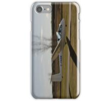 iPhone 10 iPhone Case/Skin