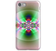 Sixty three iPhone Case/Skin
