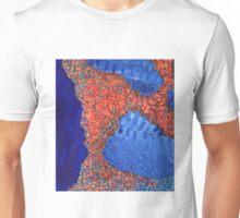 Right of the Elephant Unisex T-Shirt