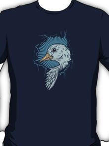 Tweeting Tom T-Shirt