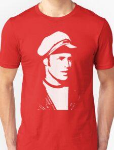 marlon brando t-shirt T-Shirt