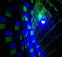 Disco 2000 by SevinThomas