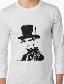 harpo t-shirt Long Sleeve T-Shirt