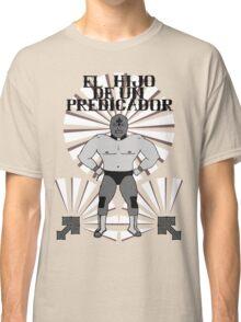 El Hijo III Classic T-Shirt